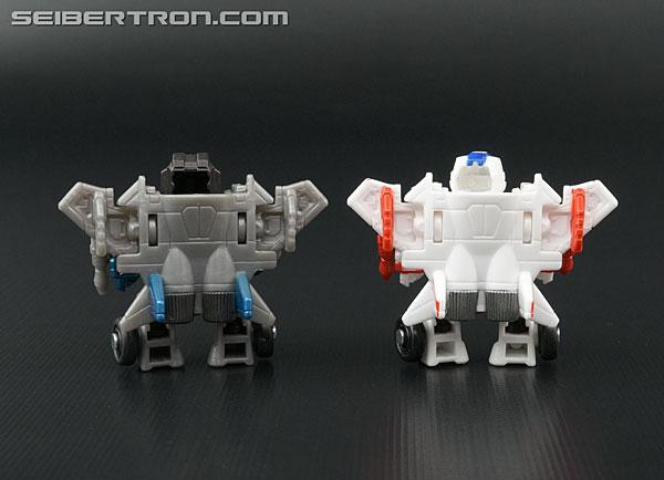 Q-Transformers Jetfire (Image #61 of 66)