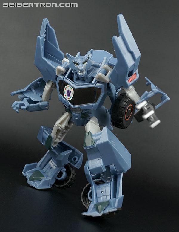 "Transformers News: Twincast / Podcast Episode #145 ""May Mayhem"""