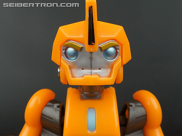 Transformers Adventures Fixit gallery