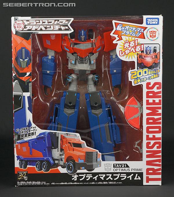 "Transformers News: Twincast / Podcast Episode #123 ""Vroom Vroom Vroom"""