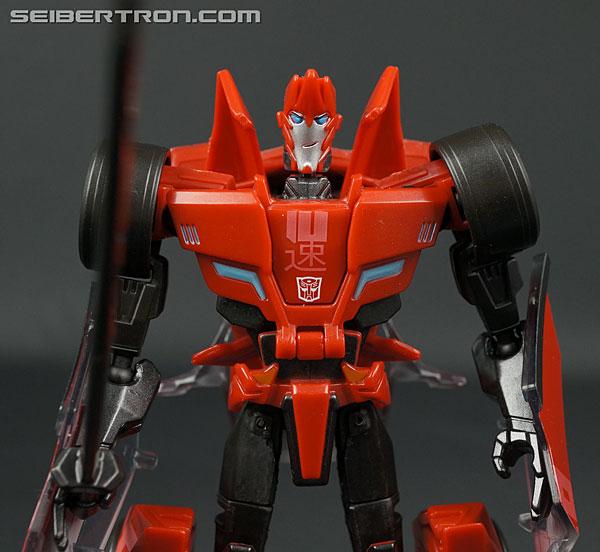 Transformers Adventures Sideswipe (Image #46 of 102)