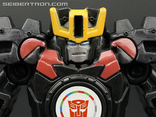 Transformers Adventures Jetstorm gallery