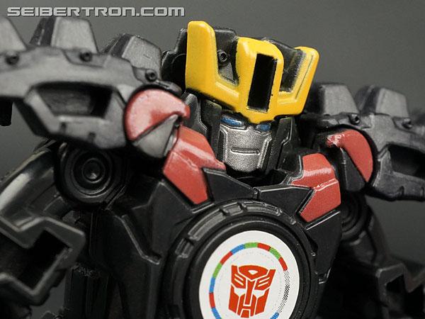 Transformers Adventures Jetstorm (Image #8 of 84)