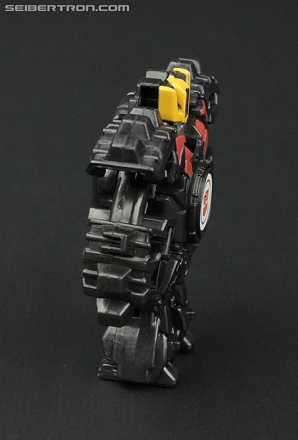 Transformers Adventures Jetstorm (Image #12 of 84)
