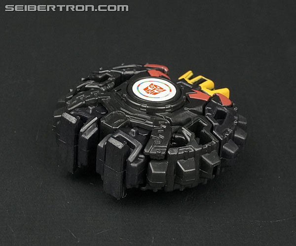 Transformers Adventures Jetstorm (Image #36 of 84)