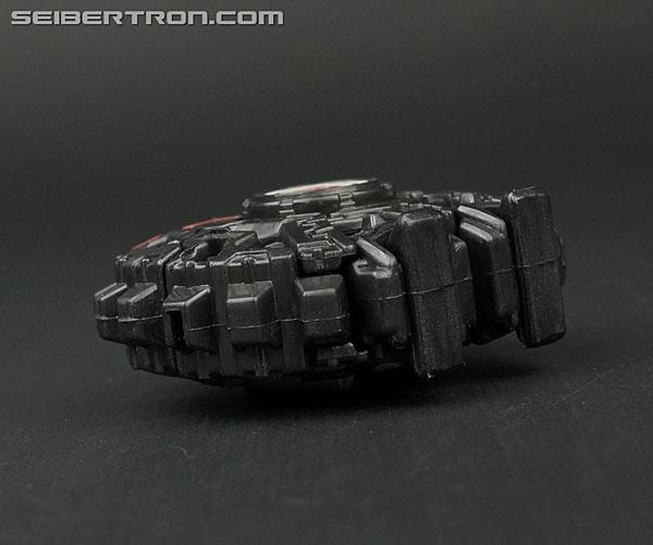 Transformers Adventures Jetstorm (Image #38 of 84)