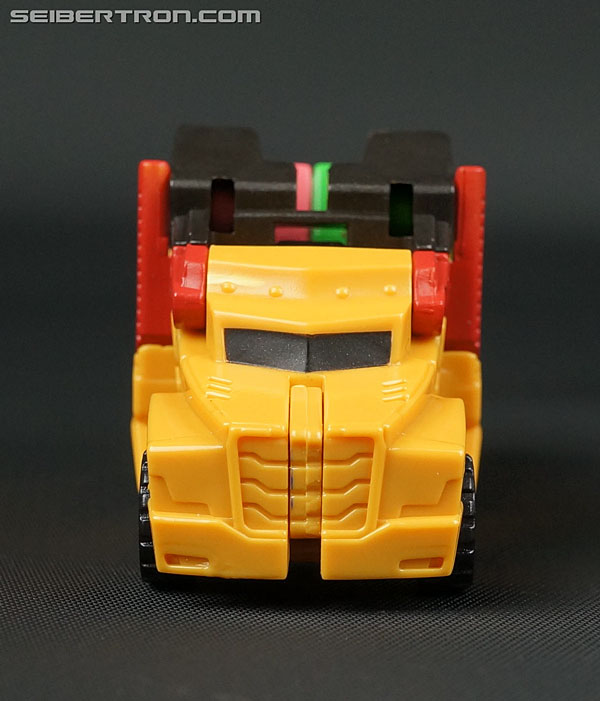 Transformers Adventures Toys'R'Us Prime (Image #3 of 85)