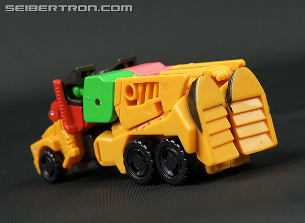 Transformers Adventures Toys'R'Us Prime (Image #11 of 85)