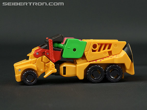 Transformers Adventures Toys'R'Us Prime (Image #12 of 85)