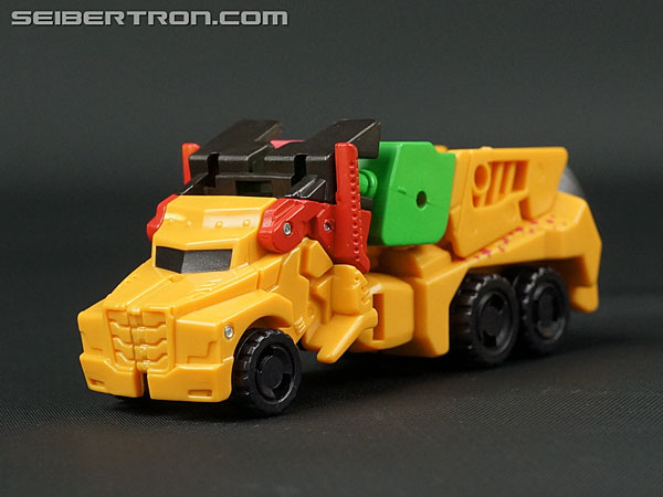 Transformers Adventures Toys'R'Us Prime (Image #13 of 85)