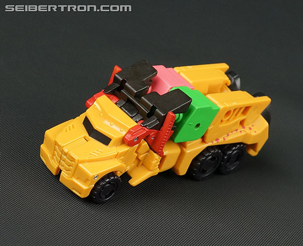 Transformers Adventures Toys'R'Us Prime (Image #14 of 85)