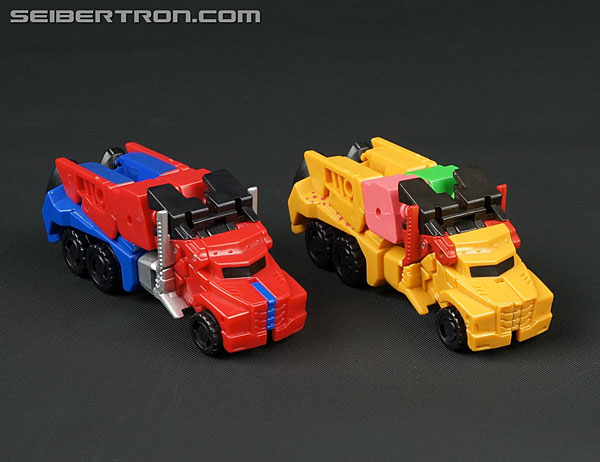 Transformers Adventures Toys'R'Us Prime (Image #18 of 85)
