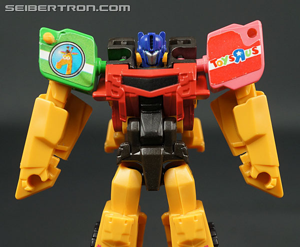 Transformers Adventures Toys'R'Us Prime (Image #27 of 85)