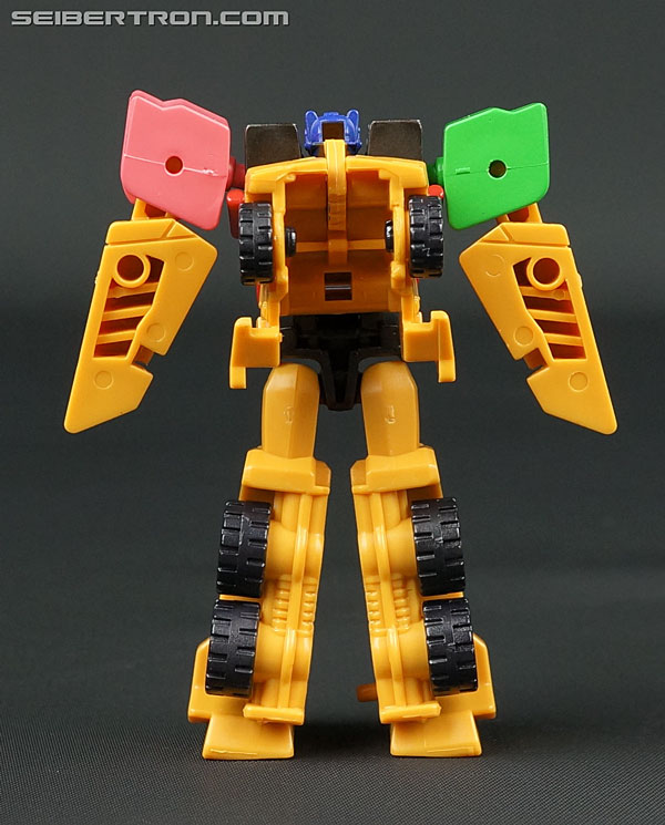 Transformers Adventures Toys'R'Us Prime (Image #44 of 85)
