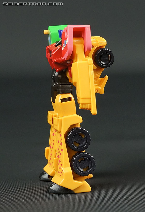 Transformers Adventures Toys'R'Us Prime (Image #46 of 85)