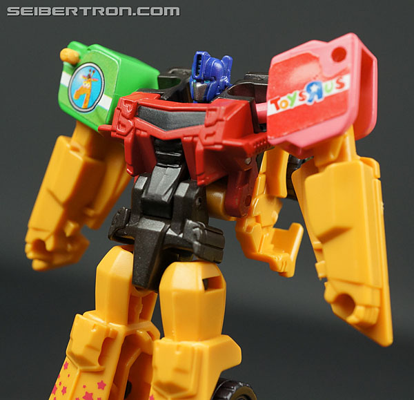 Transformers Adventures Toys'R'Us Prime (Image #51 of 85)