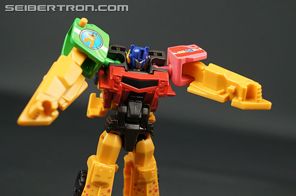 Transformers Adventures Toys'R'Us Prime (Image #66 of 85)