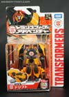 Transformers Adventures Drift - Image #1 of 97