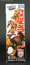 Transformers Adventures Drift - Image #11 of 96