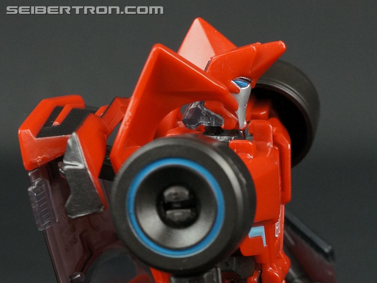 Transformers Adventures Sideswipe (Image #55 of 102)