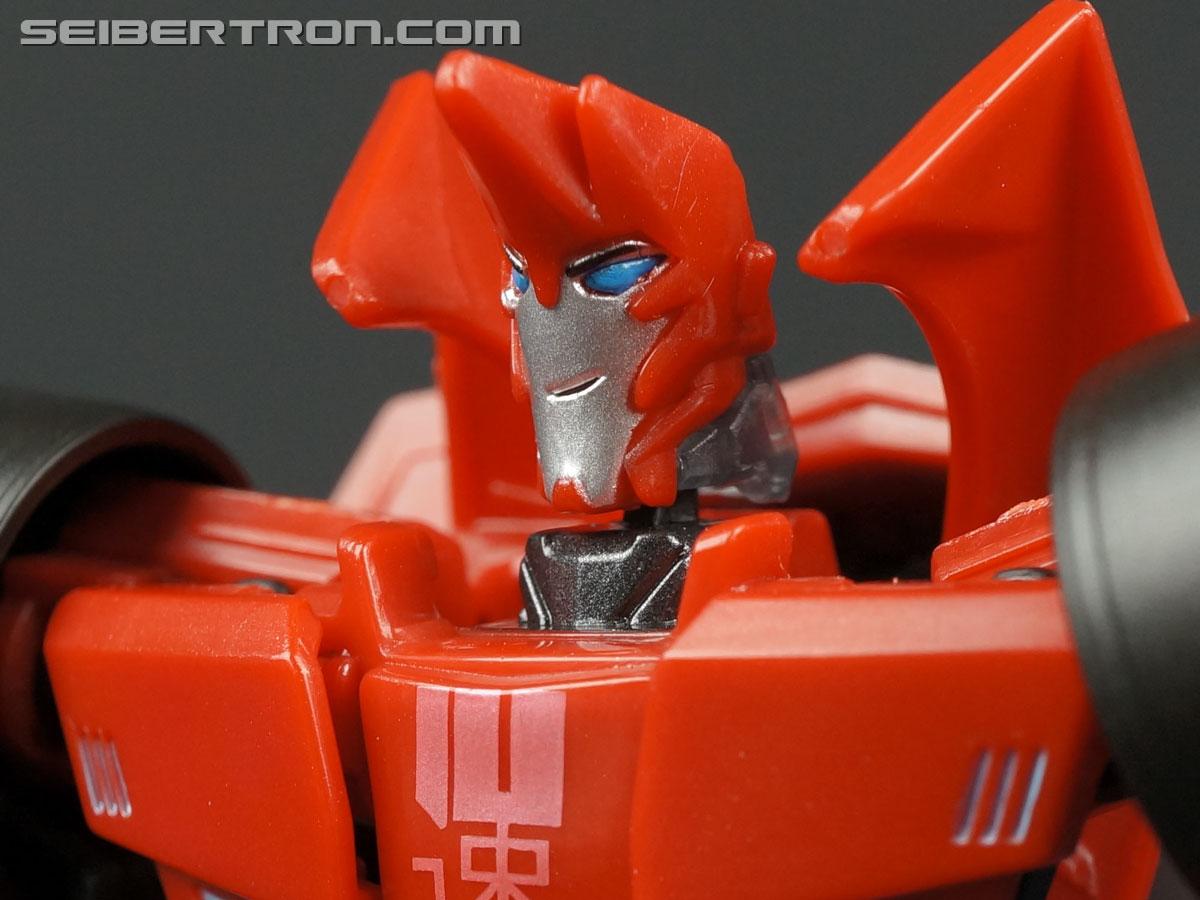 Transformers Adventures Sideswipe (Image #68 of 102)