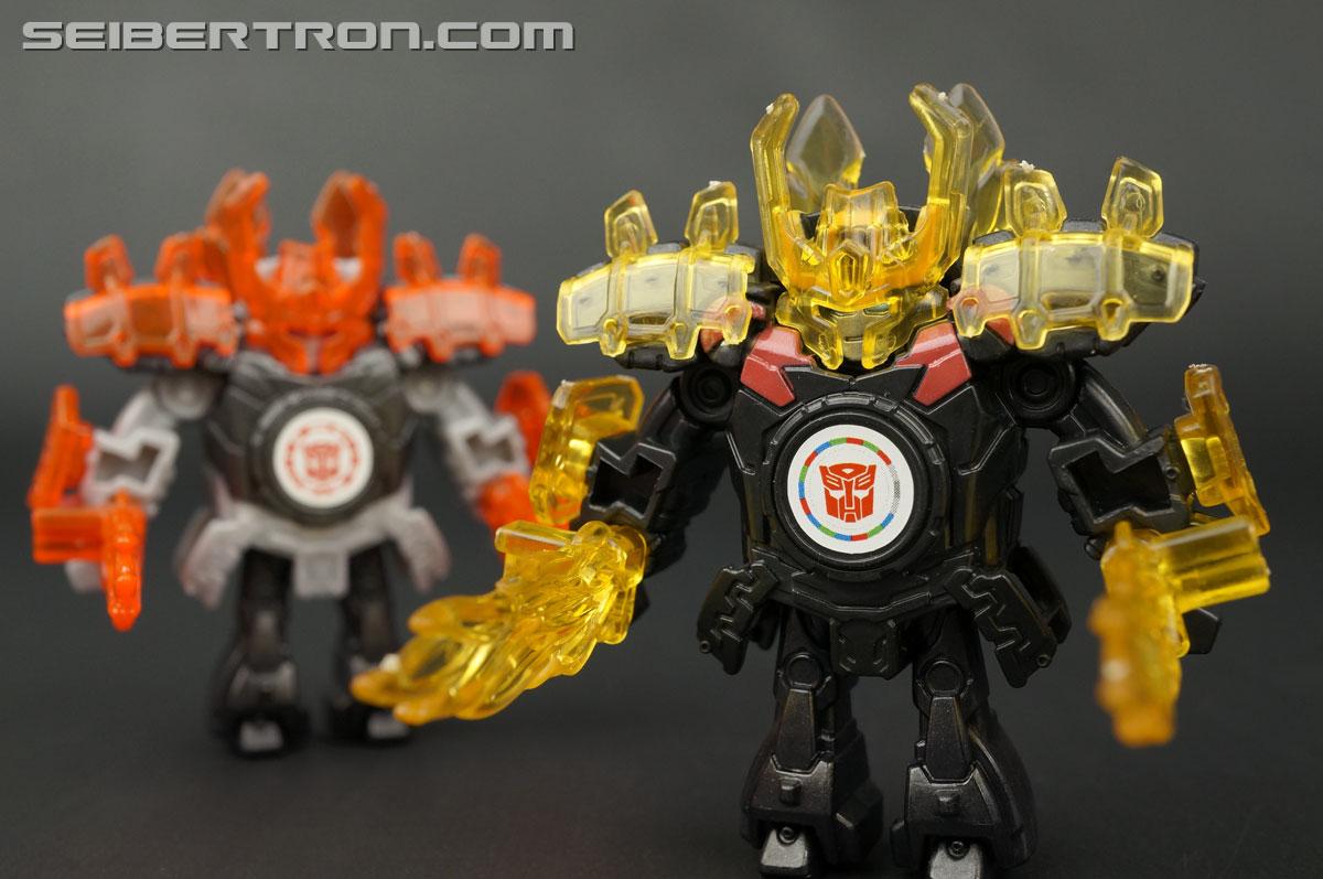 Transformers Adventures Jetstorm (Image #68 of 84)
