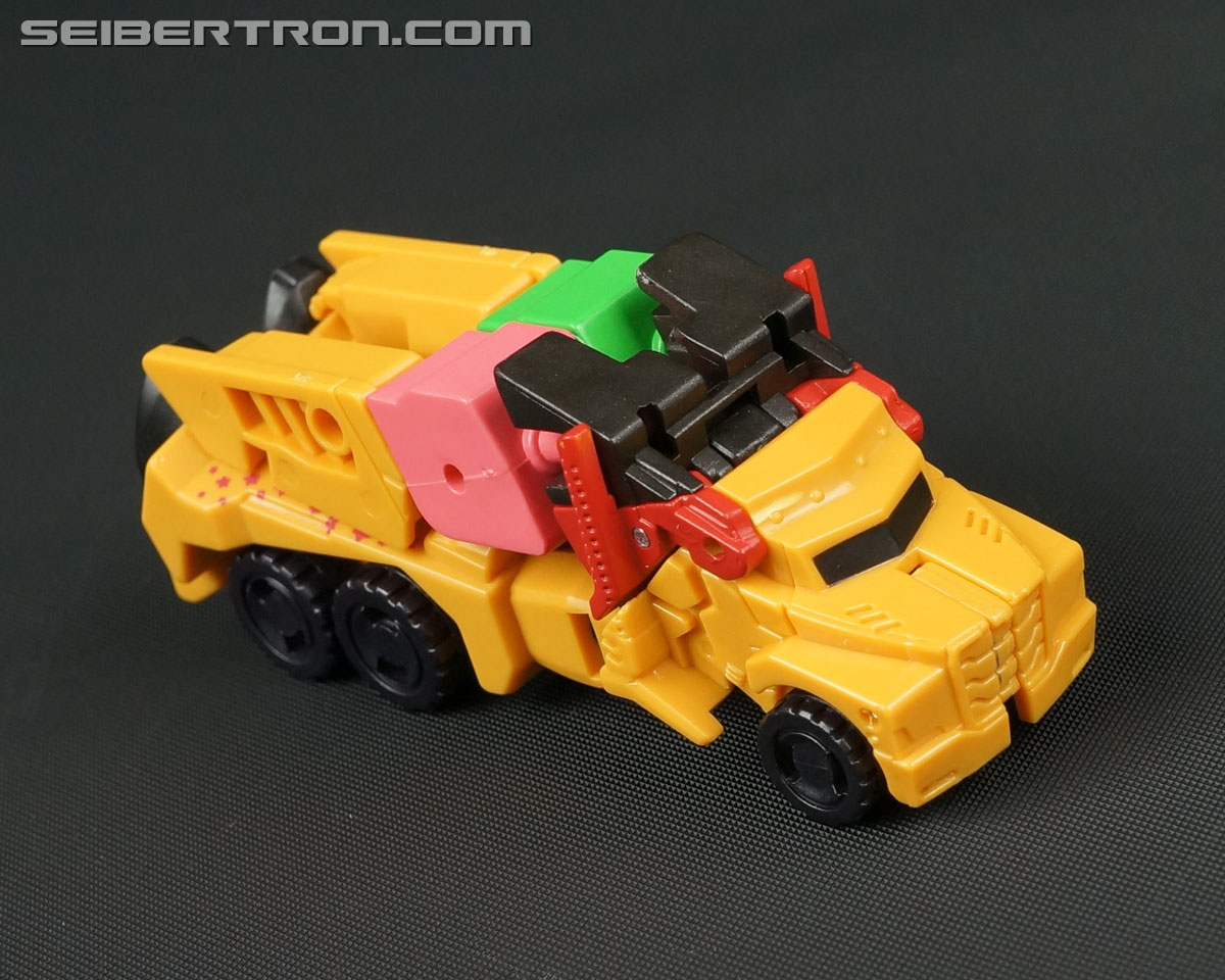 Transformers Adventures Toys'R'Us Prime (Image #5 of 85)