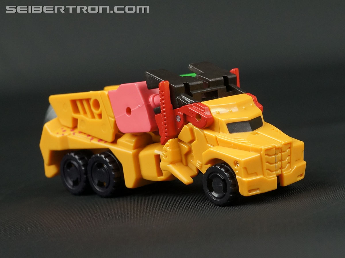 Transformers Adventures Toys'R'Us Prime (Image #6 of 85)