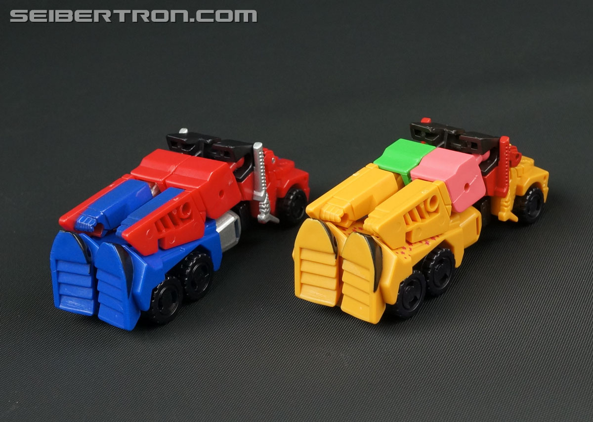 Transformers Adventures Toys'R'Us Prime (Image #19 of 85)