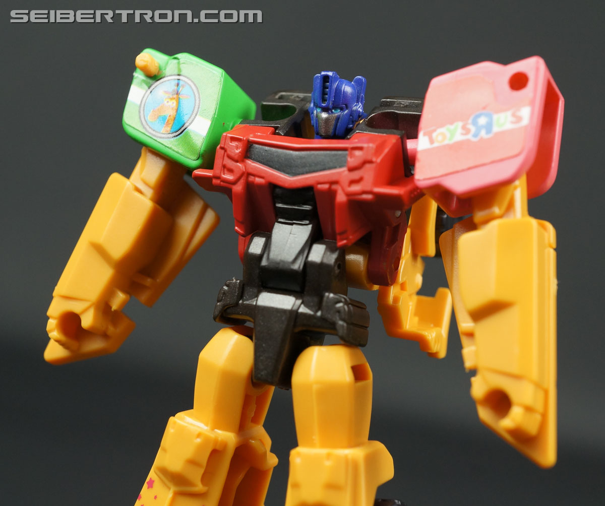 Transformers Adventures Toys'R'Us Prime (Image #55 of 85)