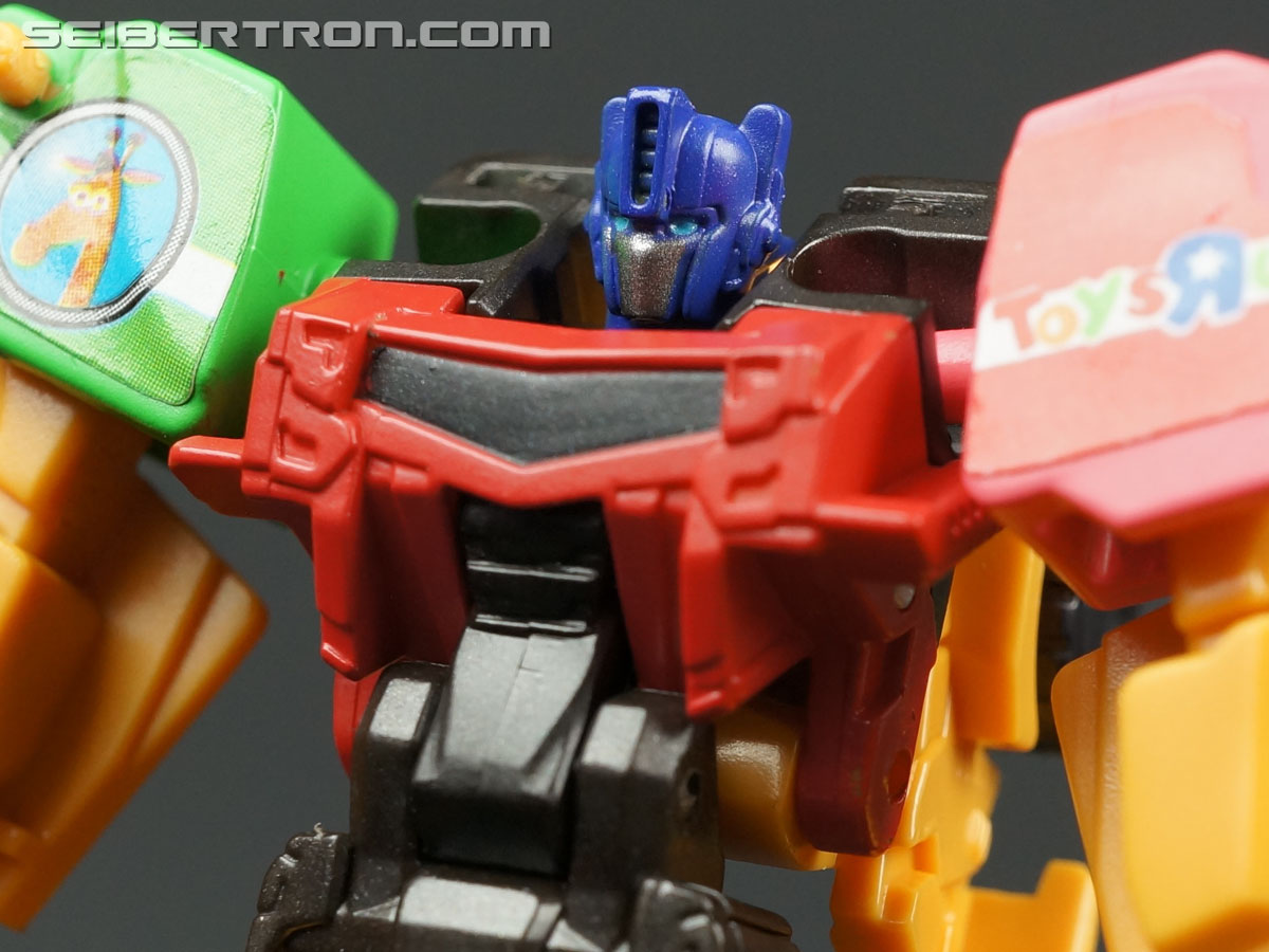 Transformers Adventures Toys'R'Us Prime (Image #56 of 85)