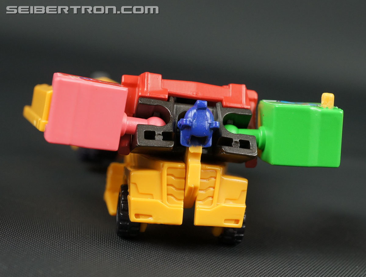 Transformers Adventures Toys'R'Us Prime (Image #58 of 85)