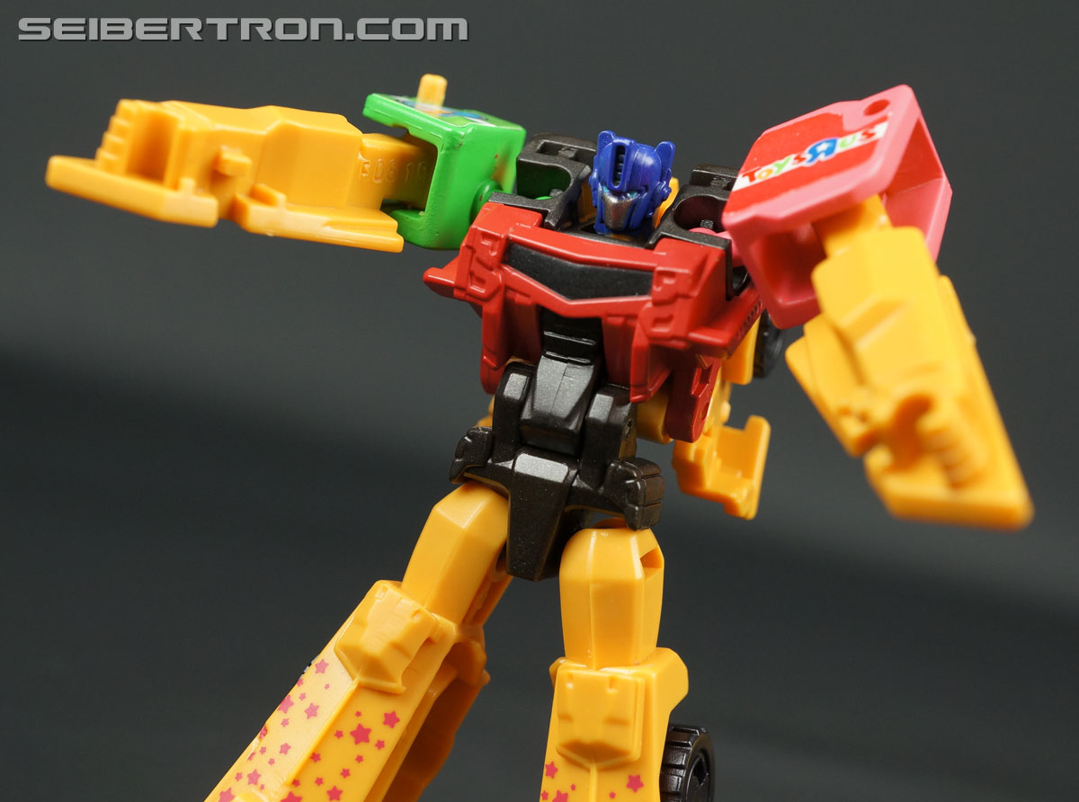 Transformers Adventures Toys'R'Us Prime (Image #60 of 85)