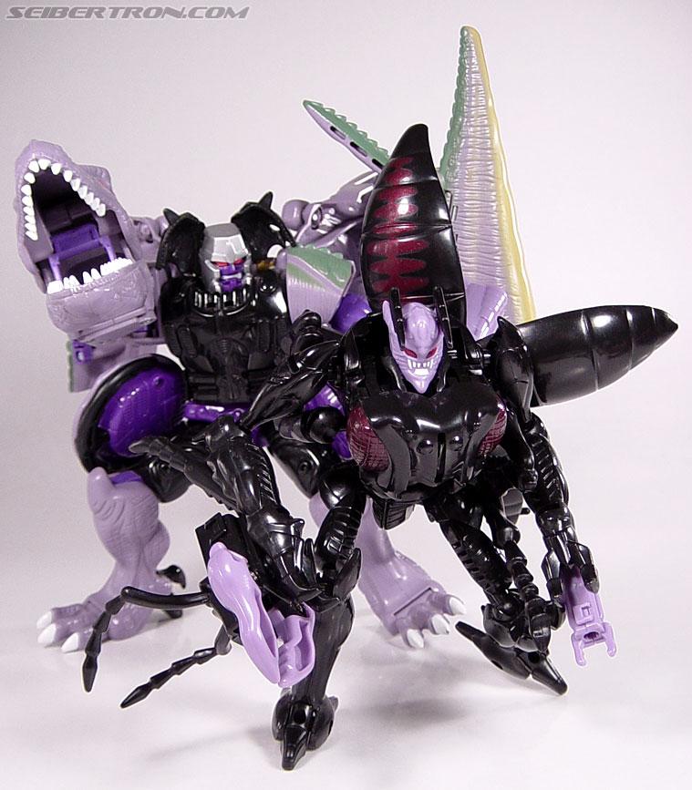 Transformers BotCon Exclusives Antagony (Image #86 of 87)