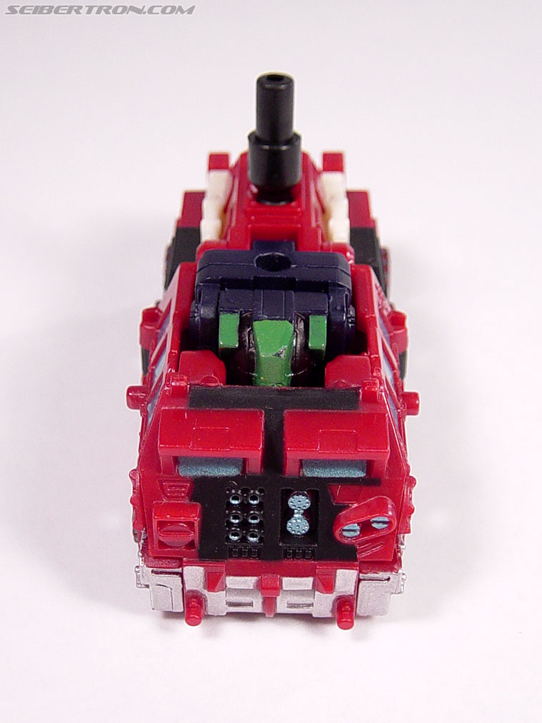 Transformers BotCon Exclusives Ape-Linq (Image #6 of 45)