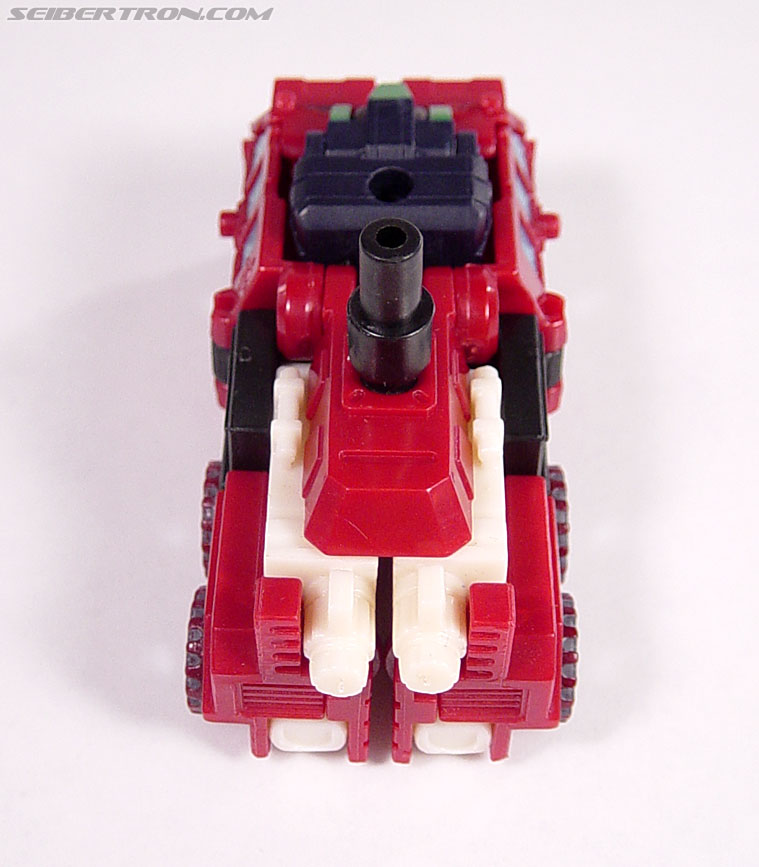 Transformers BotCon Exclusives Ape-Linq (Image #11 of 45)