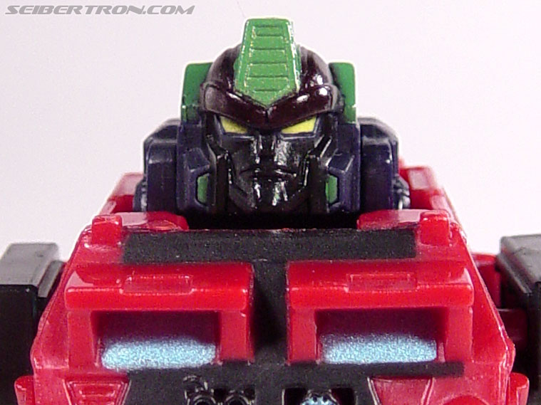 Transformers BotCon Exclusives Ape-Linq (Image #26 of 45)