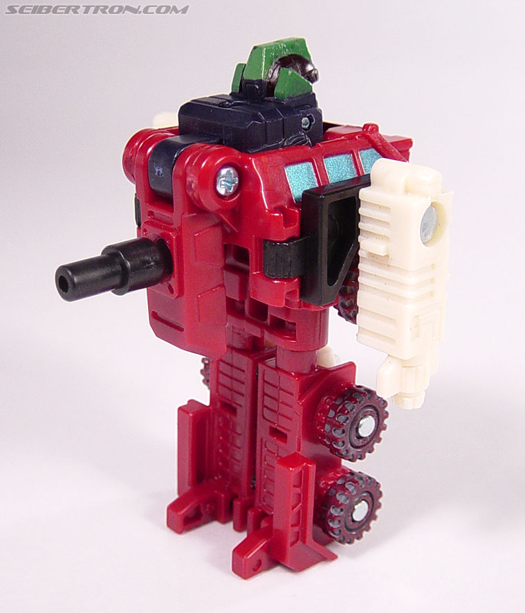 Transformers BotCon Exclusives Ape-Linq (Image #29 of 45)