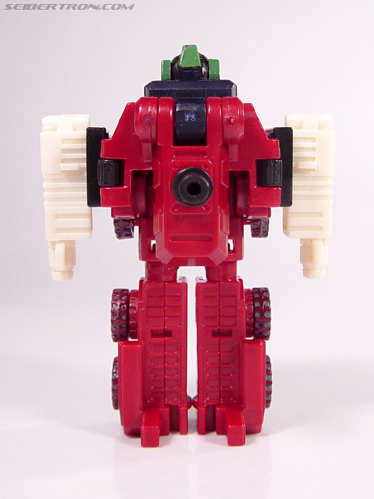 Transformers BotCon Exclusives Ape-Linq (Image #30 of 45)