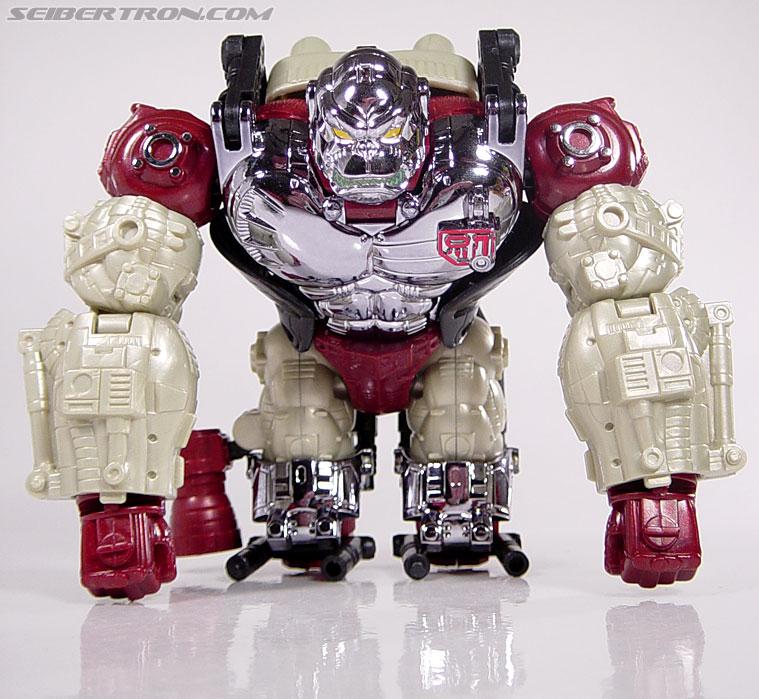 Transformers BotCon Exclusives Apelinq (Image #17 of 84)
