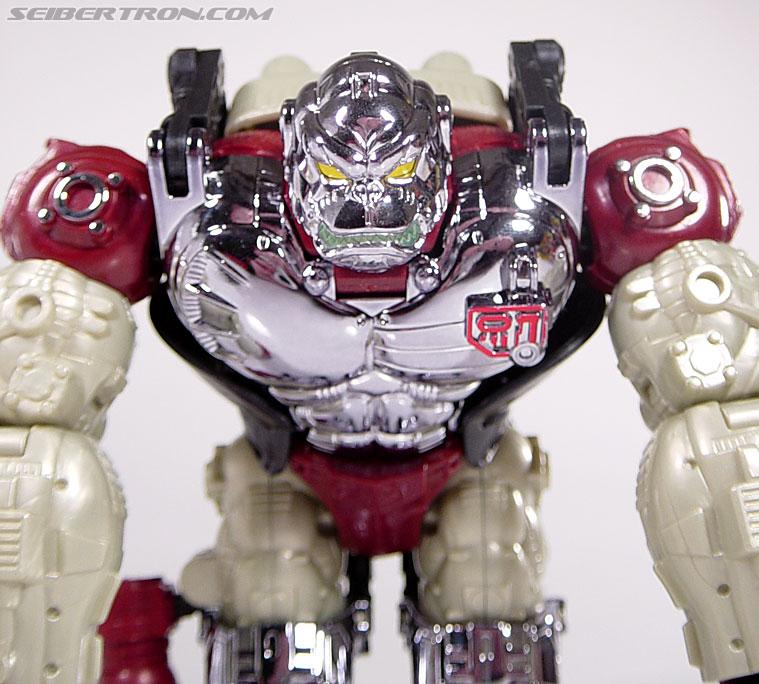 Transformers BotCon Exclusives Apelinq (Image #18 of 84)