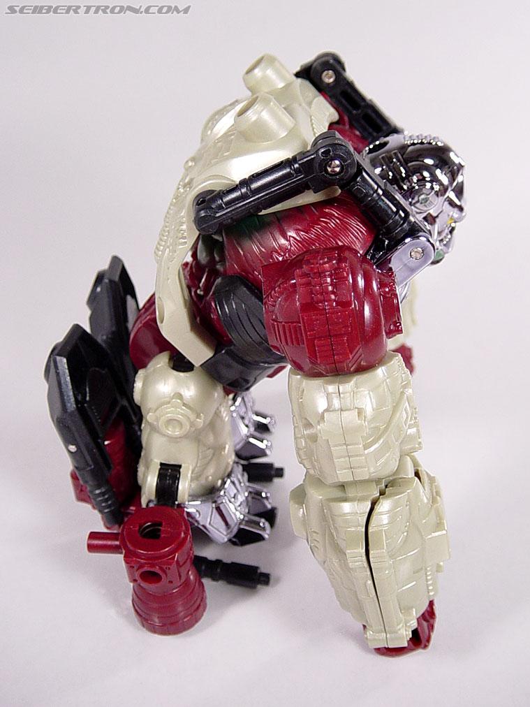 Transformers BotCon Exclusives Apelinq (Image #22 of 84)