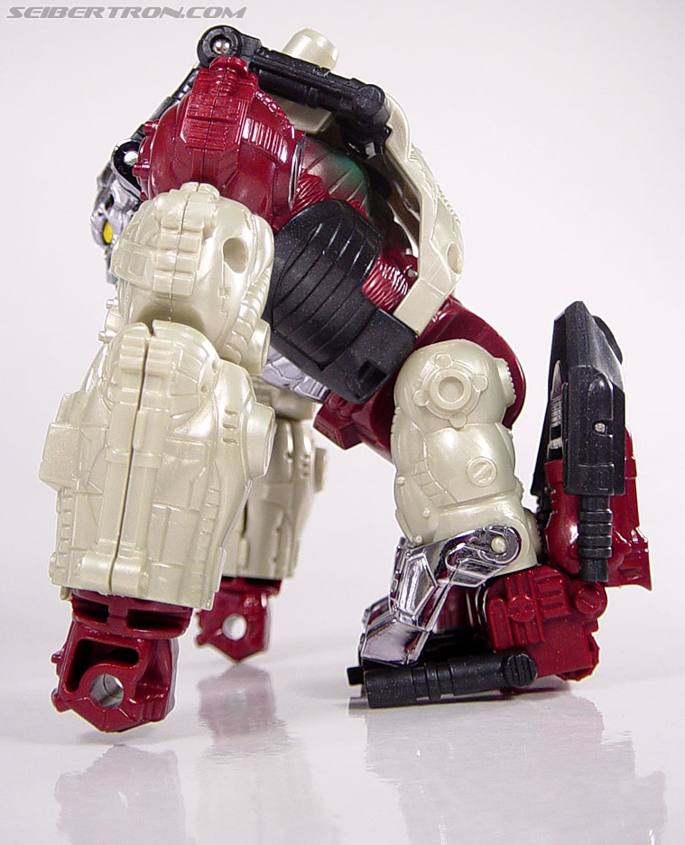 Transformers BotCon Exclusives Apelinq (Image #26 of 84)