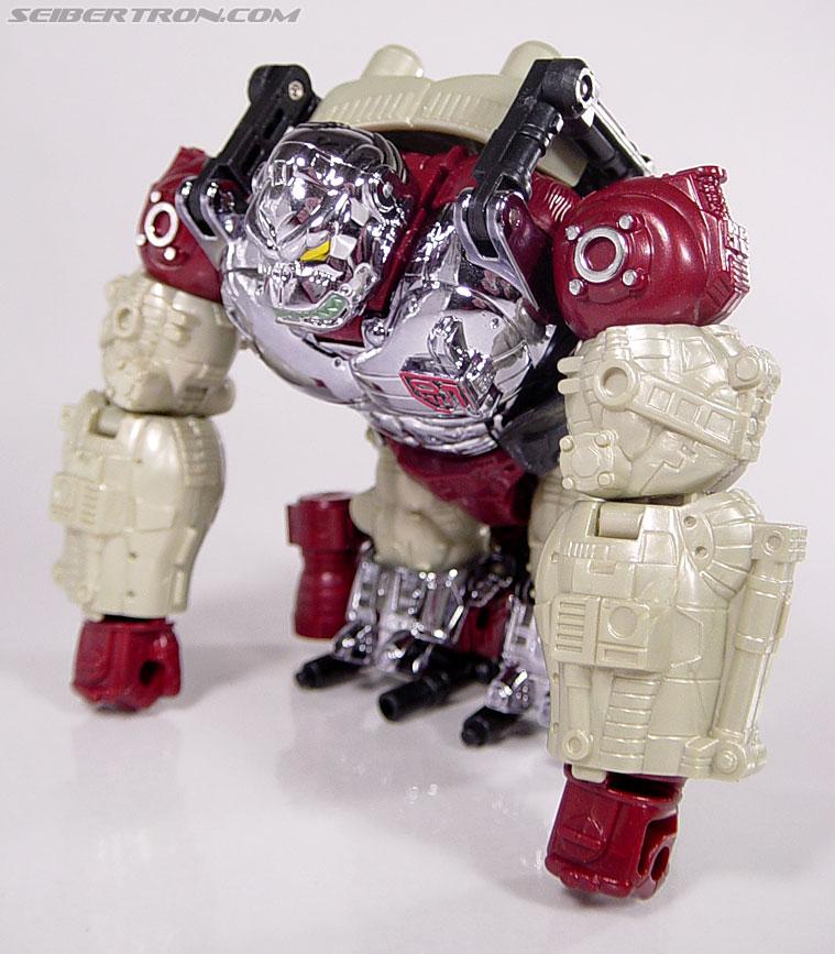 Transformers BotCon Exclusives Apelinq (Image #28 of 84)