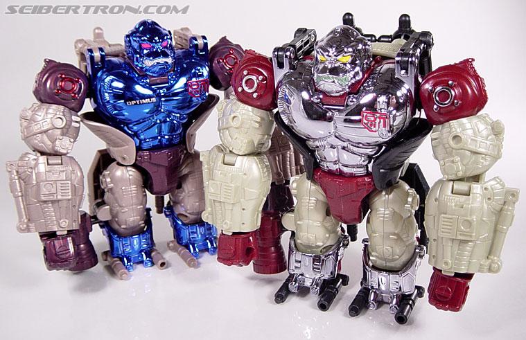Transformers BotCon Exclusives Apelinq (Image #38 of 84)