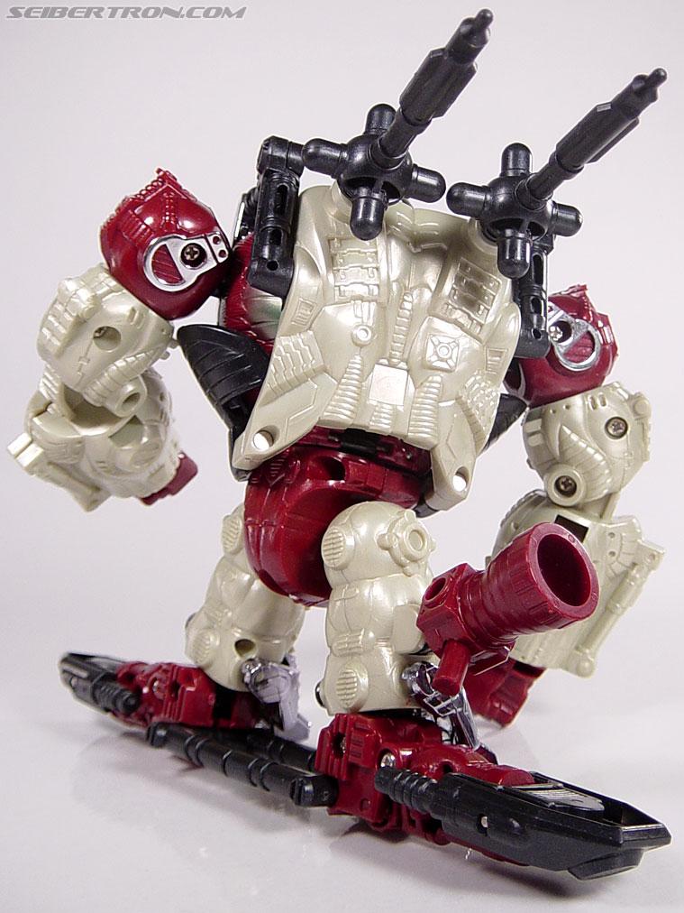 Transformers BotCon Exclusives Apelinq (Image #52 of 84)
