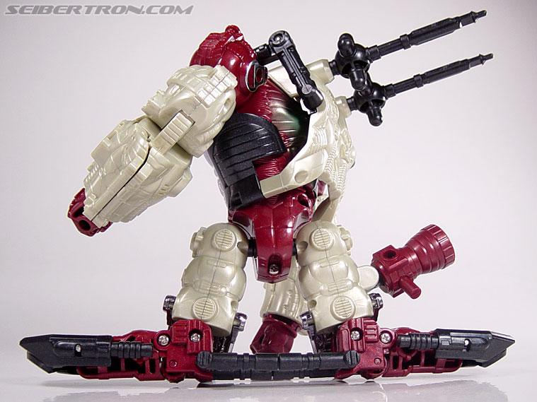 Transformers BotCon Exclusives Apelinq (Image #53 of 84)