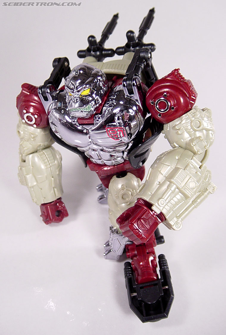 Transformers BotCon Exclusives Apelinq (Image #56 of 84)