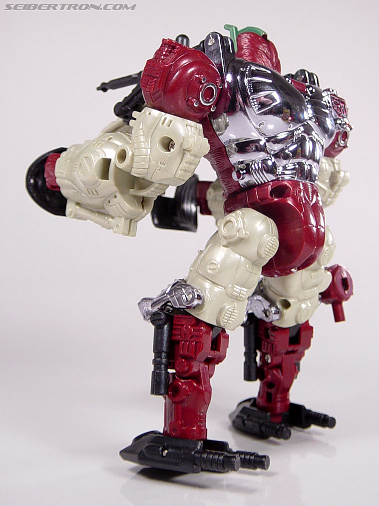 Transformers BotCon Exclusives Apelinq (Image #61 of 84)