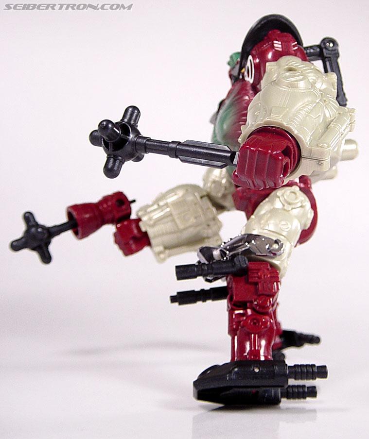 Transformers BotCon Exclusives Apelinq (Image #71 of 84)